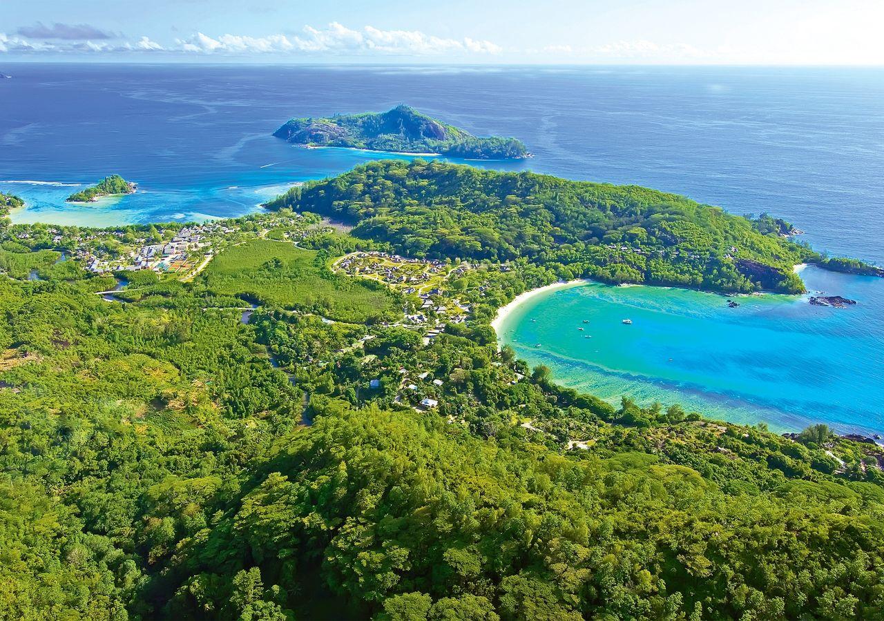 constance eph lia seychelles mah island. Black Bedroom Furniture Sets. Home Design Ideas